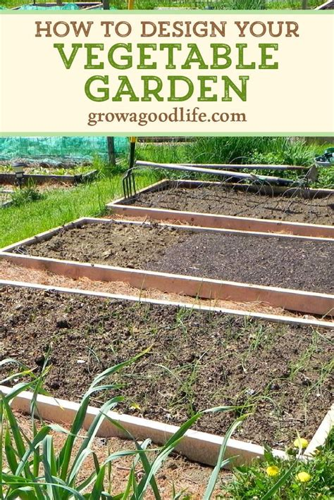 planning  vegetable garden mapping  garden beds
