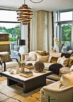 2010 Hton Designer Showhouse by 379 Best Glamorous Living Rooms Images Home Room House