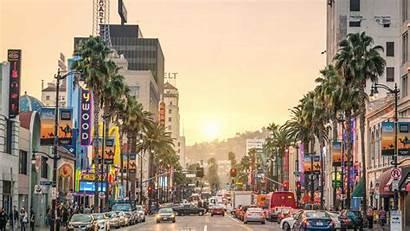 Los Angeles Mfp Destinations Hours Miami Source