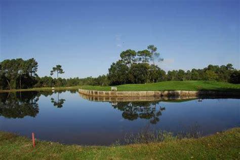 golf mont de marsan golf de mont de marsan golf st avit golf aquitaine