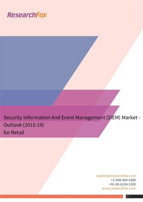 Security Information And Event Management (siem) Market. Motor Vehicle Services Warranty Scam. Best Entrepreneur Programs Alaska State House. Malpractice Attorney Nj Dish Network Illinois. Hillsborough County Dental Association. Find Cheap Car Insurance Quotes. Speech Recognition Home Automation. Tensile Testing Standards K State Application. Patient Enrollment In Clinical Trials
