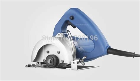 held tile cutters electric high quality 220v 1200w professional held electric