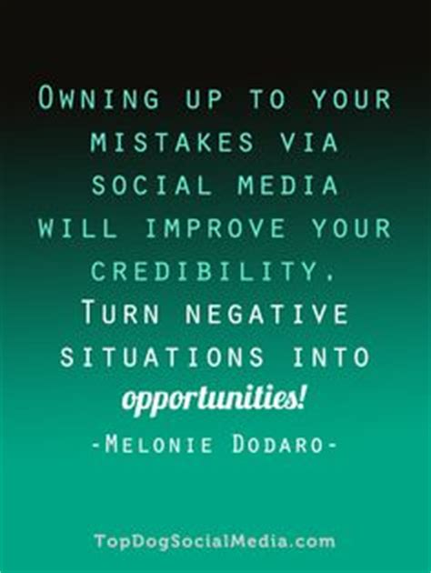 negative quotes  social networking quotesgram