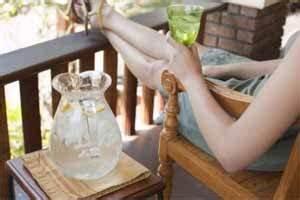 Сколько нужно выпить воды чтобы похудеть на 10 кг