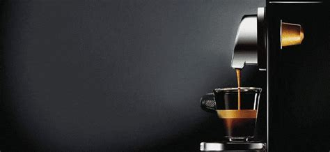 Nespresso   Coffee & Espresso Machines