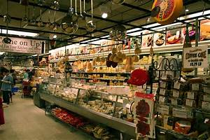 Shopping in New York Shops, Style, Home & Beauty Time