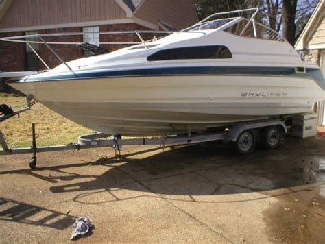 Caravelle Boats For Sale By Owner by Cabin Cruisers For Sale In Tn Caravelle Boats For Sale By