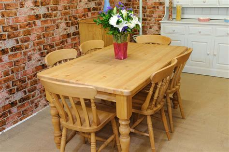 dining tables  chairs perfect timing