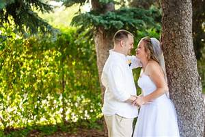 wedding photography denver affordable photographer With affordable wedding photographers denver