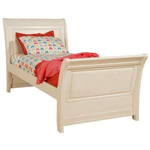 beds store don s home furnishing leesville