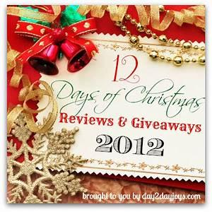 12 Days Christmas Gifts For Husband