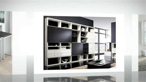 meuble design meuble et canapé spécialiste du meuble