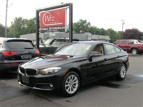 Used Bmw Inventory In Bridgeport Ct  Autos Post