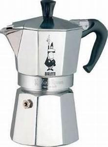 Espressokocher Edelstahl Elektrisch : espressokocher in edelstahl elektrisch f r induktion ~ Watch28wear.com Haus und Dekorationen