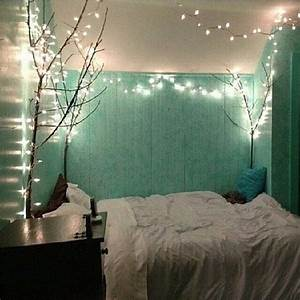 I, Love, This, I, U0026, 39, D, Use, Warm, White, Lights, Though