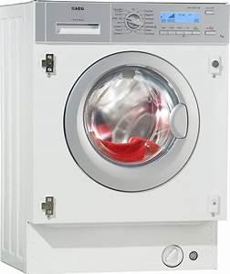 Aeg Waschmaschine Resetten : aeg waschmaschine l82470bi a 7 kg 1400 u min otto ~ Frokenaadalensverden.com Haus und Dekorationen