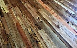 reclaimed wood wall flooring mantels table diy kit jimmy With barn wood plank walls