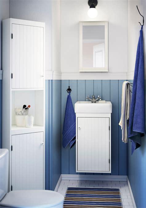 ikea small bathroom ideas bathroom furniture bathroom ideas at ikea ireland