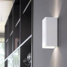 1000 images about luminaire on appliques