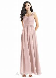 azazie zapheira bridesmaid dress azazie With azazie wedding dresses