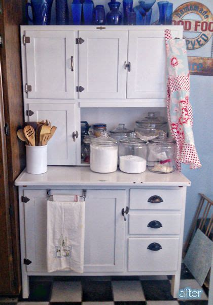 Fashioned Kitchen Cupboards by Fashioned Kitchen On 1920s Kitchen