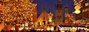 Regensburg Weihnachtsmarkt 2018 : christmas market in munich 2019 christmas markets in bavaria ~ Orissabook.com Haus und Dekorationen