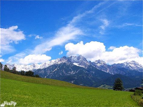 Not many films can achieve the flat out beauty that you see in the sound of music. The Hills are Alive with the Sound of Music - Austria ...
