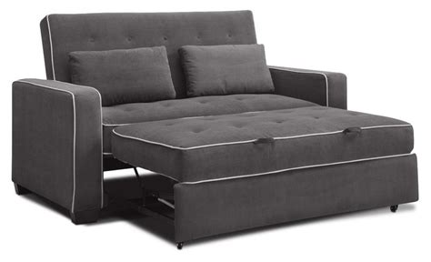 Settee Beds Sale by Sofas Shop Now For The Lowest Prices S