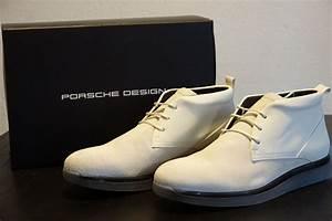 Porsche Design Schuhe : porsche design singapore boot schuhe catawiki ~ Kayakingforconservation.com Haus und Dekorationen
