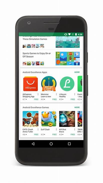Google Play Android App Apps Games Mobile