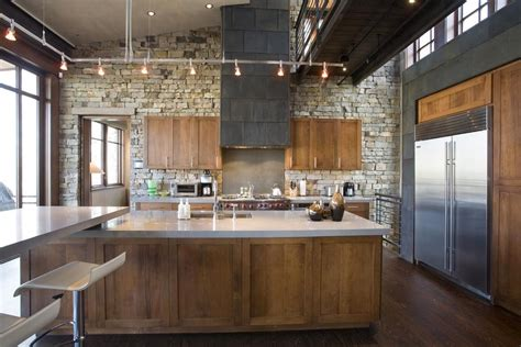 Kitchen Track Lighting In Swanky Kitchen Track Lighting Kitchen Sink Cabinet Base How Much Does It Cost To Replace Cabinets White Small Drawer Glides Sinks With Lowes Brands Drawers For What Color Walls