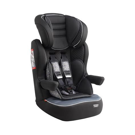 siege auto baby relax groupe 1 2 3 de formula baby siège auto groupe 1 2 3 9