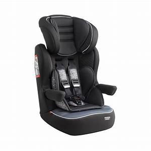Siege Auto 1 2 3 : groupe 1 2 3 de formula baby si ge auto groupe 1 2 3 9 36kg aubert ~ Gottalentnigeria.com Avis de Voitures