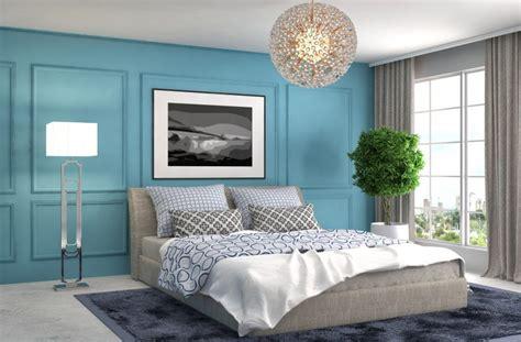 welche farbe fürs schlafzimmer schlafzimmer welche farbe farben f 252 rs schlafzimmer diese wohlf 252 hlfarben sind ideal zum schlafen