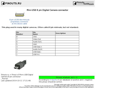 1 8 stereo to usb wiring diagram 37 wiring diagram