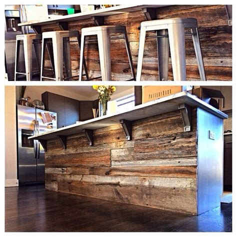 wood kitchen island pin by colby dupree on decorate me prettyyyy