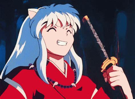 anime inuyasha ada berapa episode inuyasha anime amino