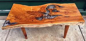 reclaimed teak and resin coffee table wood legimpact imports With wood and resin coffee table