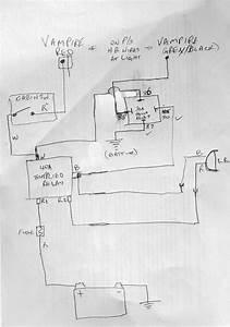 Cree Led Light Bar Wiring Diagram Pdf