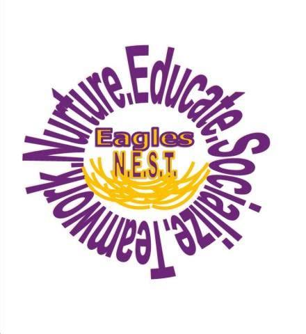eagles nest kindergarten registration avon local school district