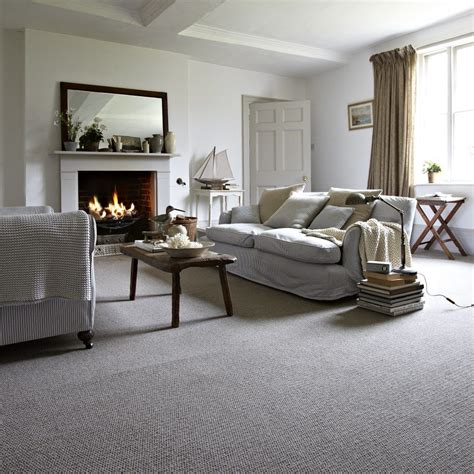 Black And Gray Living Room Carpet by Keep Warm In A Welcoming Rustic Lounge With A Comforting