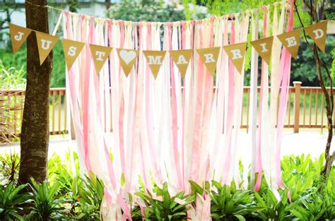 Photo Booth Background Ideas by Photo Booth Backdrop Search Diy Ideas