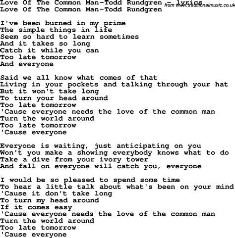 Good Rap Battle Lyrics Lana Del Rey Takes On A Ap Rocky