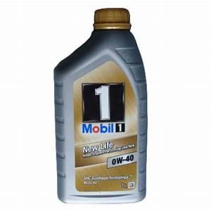 Mobil1 0w40 New Life : mobil 1 new life 0w40 metaloil s r l ~ Kayakingforconservation.com Haus und Dekorationen