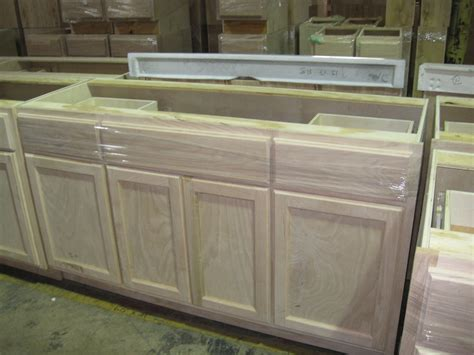 kitchen sink cabinet for sale wholesale kitchen cabinets ga 72 quot inch oak sink base
