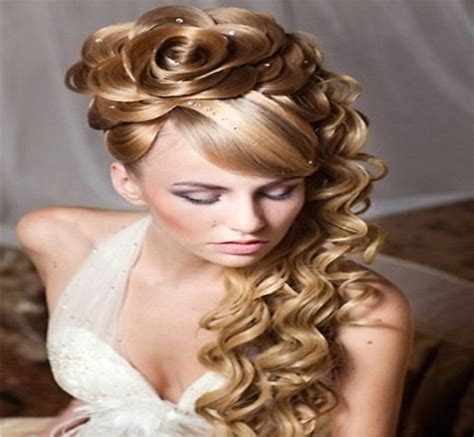 Hair style Category Page 3 of 24 Fashion Diva Design