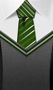 Android Slytherin Crest Wallpaper | 2021 Live Wallpaper HD