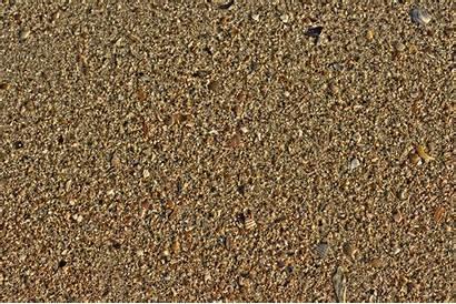 Texture Sand Beach Hdr Textures Dark Experiment