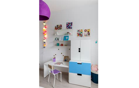le bureau fille bureau fille bureau enfant pupitre style colier