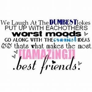 Unforgettable Friendship Quotes | Friendship, Best friend ...